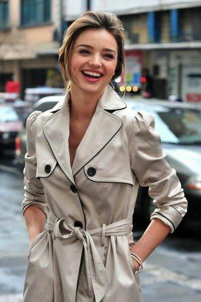 Beautiful LOOKING LADY;-).