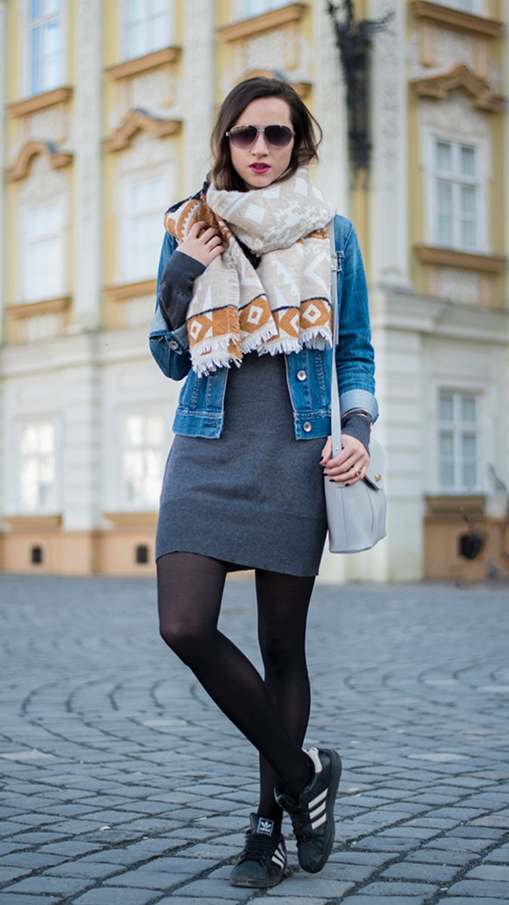 Fashion look from january 2016 featuring pink opaque tights round - Fashion Look From January 2016 Featuring Pink Opaque Tights Round Fashion Look From January 2016