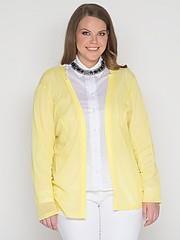 Женские свитера кофты больших размеров в интернет магазине
