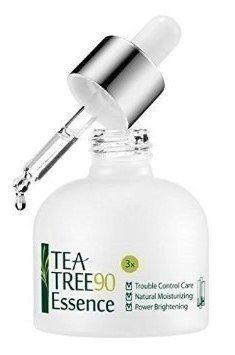 LJH Tea Tree 90 Essence, $36.53