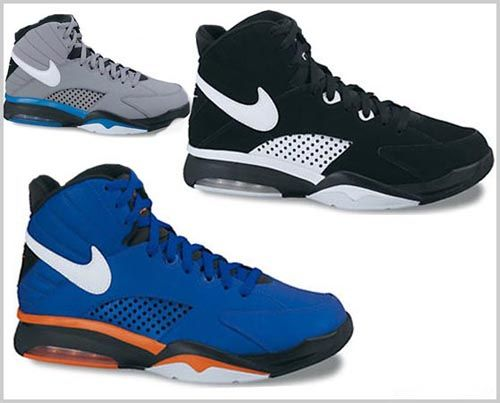 Cool Girl Nike Shoes   Nike makes some amazing shoes for men , With Pictures :) :