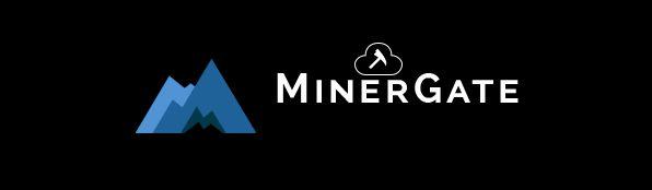 younkee.ru   техноновости и девайсы: MinerGate — майнинг прямо в браузере  #mining   #minergate   #bitcoin   #mac   #pc   #crypto