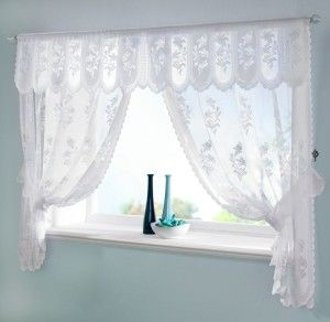 Bathroom Curtains best 25+ bathroom window curtains ideas on pinterest | window