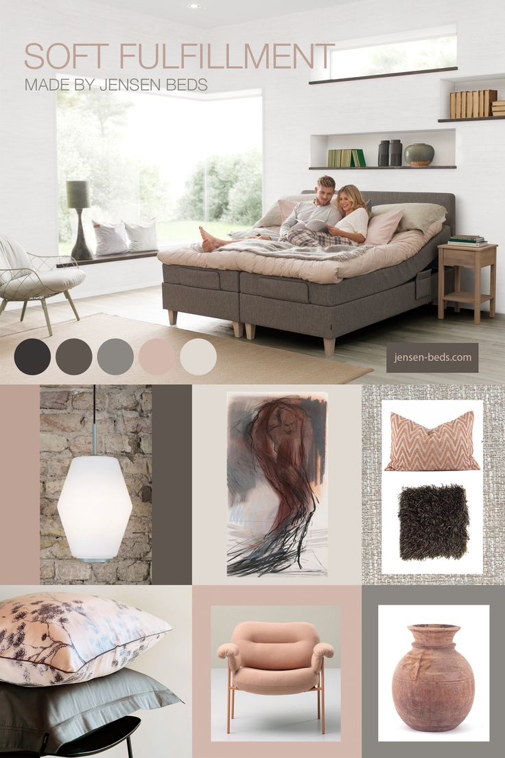 Soft fulfillment made by Jensen Beds. Please visit our homepage http://jensen-beds.com/ for more information about our wide range of beds. http://www.andreasengesvik.no/ http://hoie.com/ http://www.lama.com/ http://www.lonetepper.no/ https://northernlighting.no/ http://www.langum.no/
