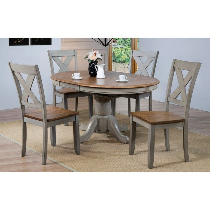 262e9f97045bd4b550df1fc077605a13 - Better Homes And Gardens Maddox 5 Piece Dining Set