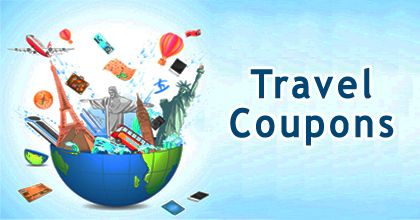Find all the latest Expedia coupon codes, promos, and special offers right here on gopaisa.com.