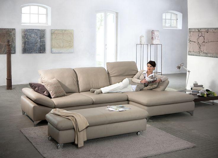 32 Best Sofa Images On Pinterest