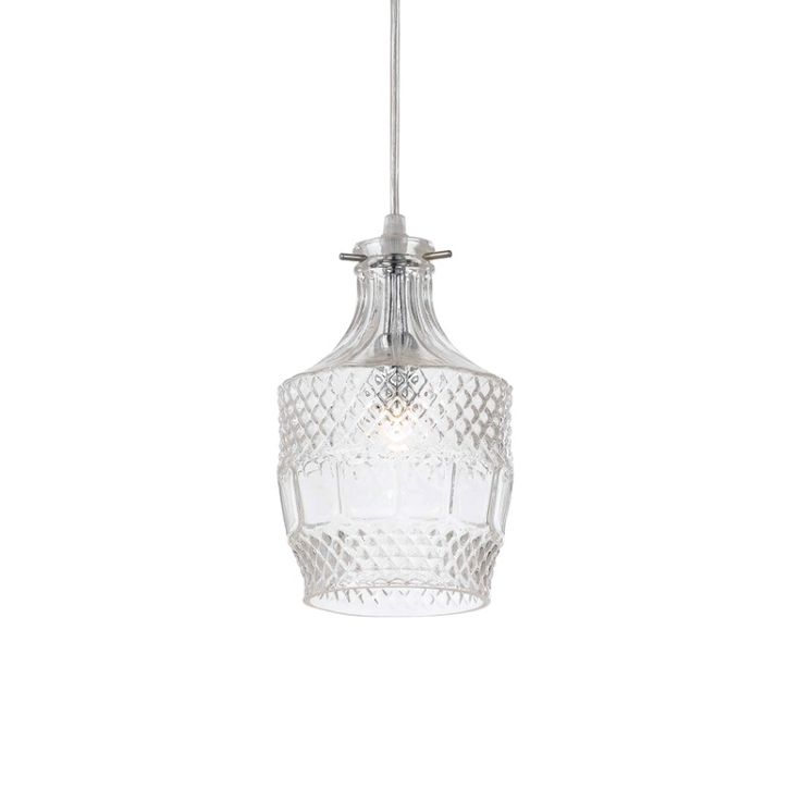 Etra+Glass+Pendant+Light+-+Telbix, $69.00