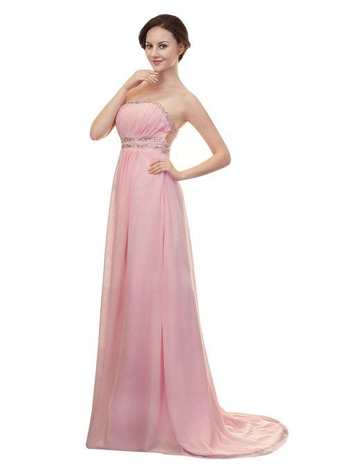 28 best Prom Dresses images on Pinterest | Bridesmaids, Ballroom ...