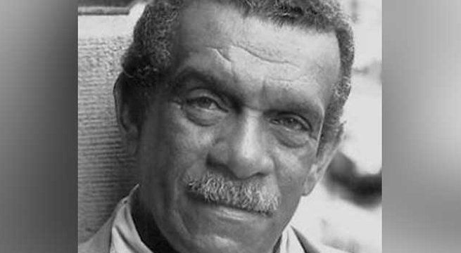 St. Lucia: Poet, playwright and Nobel laureate Derek Walcott died Friday after a long illness at his home on the Caribbean island of St Lucia, his publisher said. He was 87. 'Derek Walcott passed away this morning,' said a statement emailed by Farrar, Straus and Giroux. 'He had...