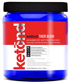 Ketone Supplements | 2017's Best Ketone Supplements Exposed