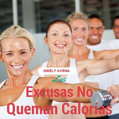 Motivación ~ El Secreto de una Buena Salud #ejercicio #fitness #actividadfisica #calorias #motivacion #vidasaludable