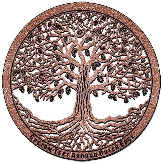 Картинка для печати филин дубовых листьев