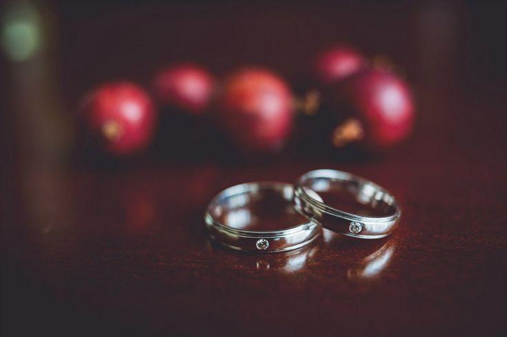 """Организация свадьбы студия """"Свадебная Церемония"""" #свадьба #свадебныекольца #обручальныекольца #weddingrings #wedding"""