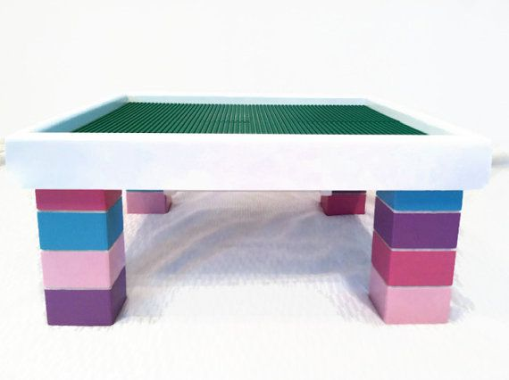 Lego Furniture For Kids 34 best kids gifts & fun images on pinterest | kids gifts, lego