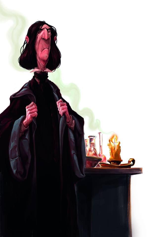Harry Potter Book Covers Jonny Duddle : Best jonny duddle illustrations images on pinterest