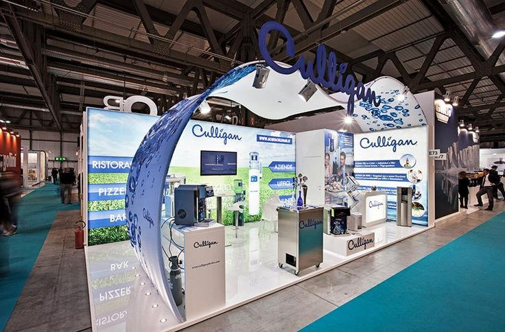 Exhibition Stand Water Features : Best culligan host images on pinterest aqua gripe