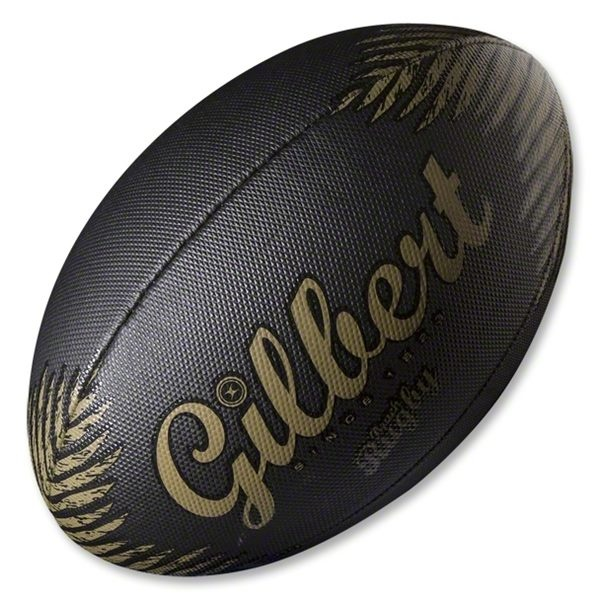 Gilbert Beach Rugby Ball. Awesome. #rugby #gilbert