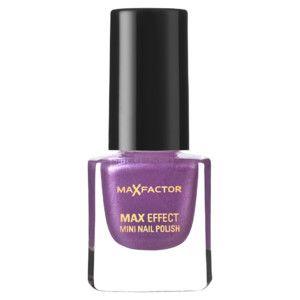 Prezzi e Sconti: #Max factor unghie smalto (1.0 pezzo)  ad Euro 5.95 in #Max factor #Make up unghie smalti