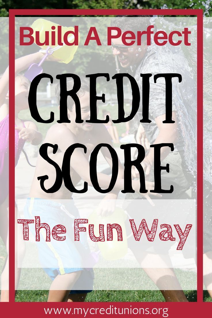 It's the one thing that could make or break your financial health: Perfect Credit Score. It comes in many different forms, and it will ultimately define your worthiness as a reliable borrower. But how does someone who has little to no credit history start to build credit? Here's three ways you can start your path to establish credit.