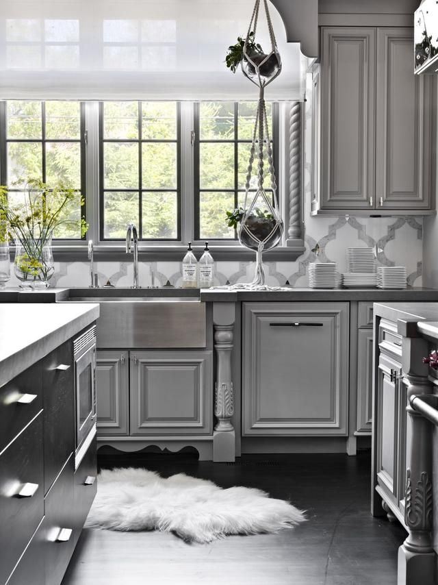 20 Eye Catching Kitchen Tile Backsplash Ideas To Love Gorgeous
