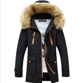 <b>Mens Winter</b> Jackets And Coats More <b>Mens</b> Fashion to Keep Warm ...