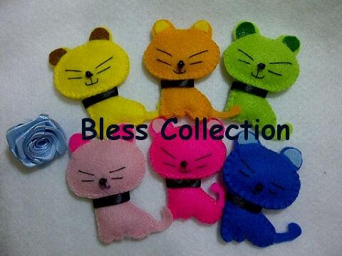 rainbow cat :D