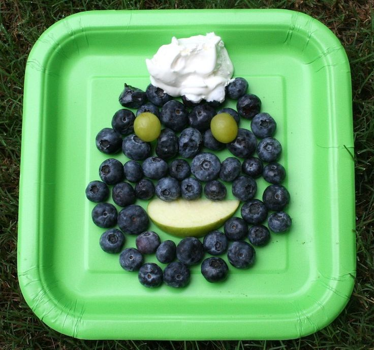 Fresh Funny Face with COOL WHIP Hair from @Amy Anderson!Cooking Food, Fresh Funny, Fruit Face, Whipped Hair, Cool Whipped, Amy Anderson, Kids Snacks, Funny Faces, Kids Food