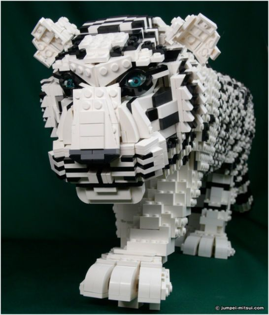 For any LEGO Fan it is the dream - A Certified LEGO Professional. Here at Brick Builders we have created everything you need to know about these elite few.