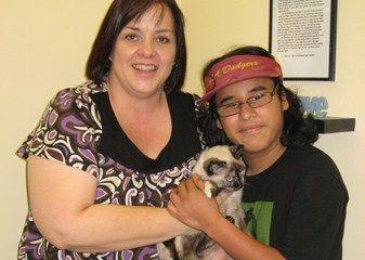 Angel Fund Grant: Help with LA Veterinary Care #animal #health, #animal #welfare, #animal #charity, #pet #charity, #animal #donation, #wildlife #conservation, #wildlife #preservation, #animal #health #foundation,angel #fund #grant #program, #la #veterinary #care, #orange #county #pet #care http://usa.nef2.com/angel-fund-grant-help-with-la-veterinary-care-animal-health-animal-welfare-animal-charity-pet-charity-animal-donation-wildlife-conservation-wildlife-preservation-animal-health/  # The…