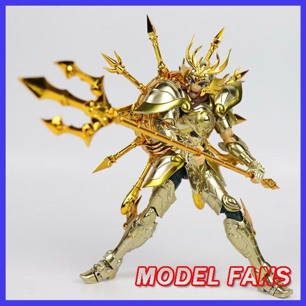 Best Seller Model Fans Instock Chuanshen Cs Saint Seiya Sog Soul Of God Ex Libra Dohko Action Figure Cloth Myth Metal Armor Toy Sog Saint Seiya Action Figures