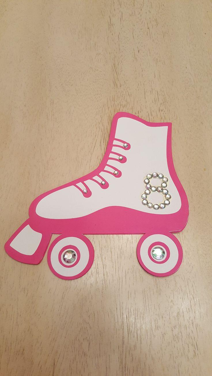 Roller shoes age - 25 Best Ideas About Roller Skate Cake On Pinterest Roller Skate Party Skating Party And Roller Skating Party