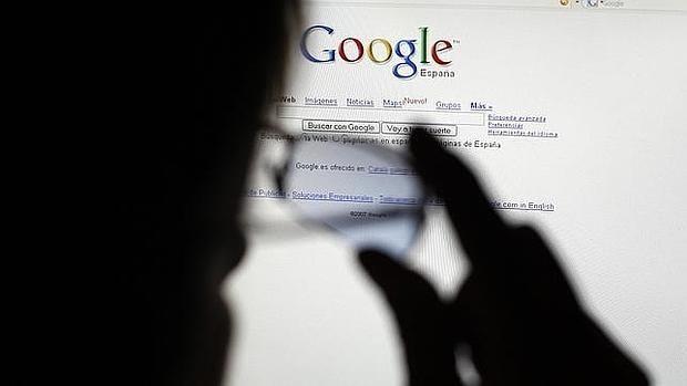 Google aplicará el derecho al olvido fuera de los dominios europeos