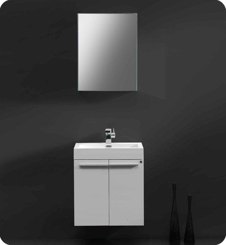 Top 10 Modern Vanity Lights For The Modern Bathroom: Best 10+ Modern Bathroom Vanities Ideas On Pinterest