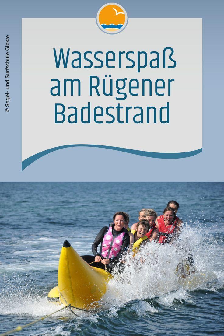 Familienurlaub Ostsee » Familienreisen mit TUI an die Ostsee