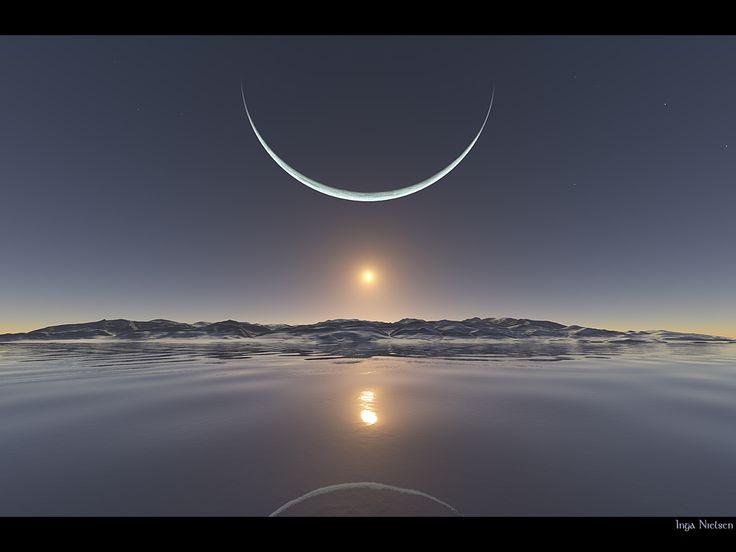 Google Image Result for http://www.freeimagesarchive.com/data/media/223/4_sunset.jpg