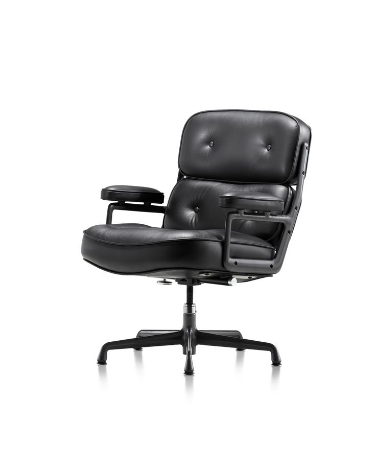 Herman Miller ® Eames Executive Work Chair | AllModern