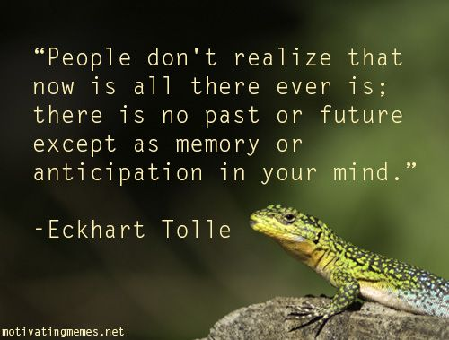 eckhart tolle quote ldquo you - photo #32