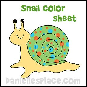 83 best Preschool coloring pages images on Pinterest Coloring
