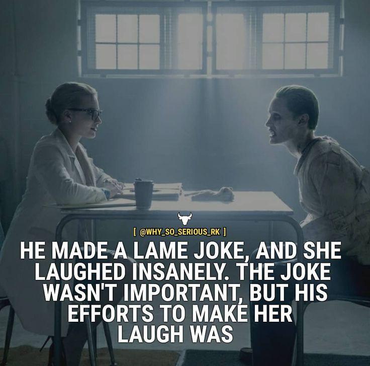 Serious Quotes: Best 25+ Batman Quotes Ideas On Pinterest