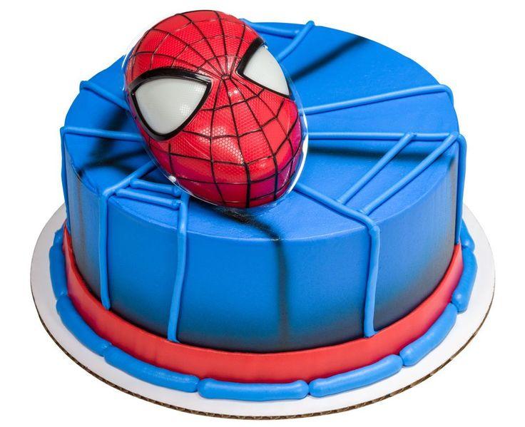 Best 25 Marvel Cupcakes Ideas On Pinterest Super Hero