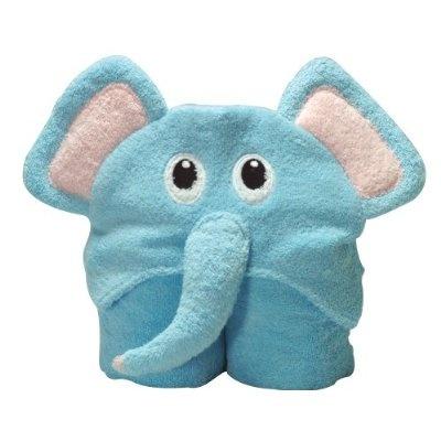 98 best images about towel folding diy on pinterest sock for Bathroom 94 percent