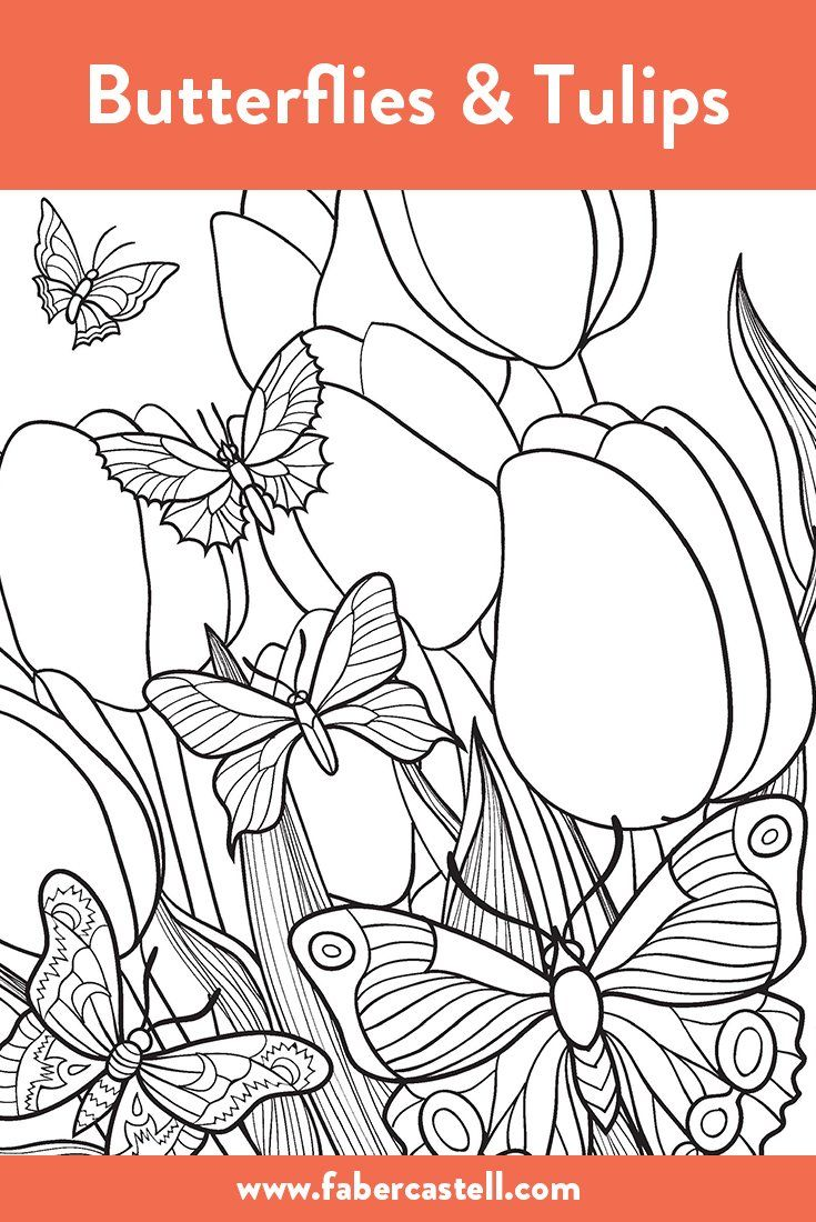Coloring Pages For Kids Free Printables Printables Free Kids Halloween Coloring Pages Kids Printable Coloring Pages [ 1100 x 735 Pixel ]