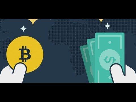 Отличный биткоин кран+догикоин кран+букс Заработок в сети без вложений