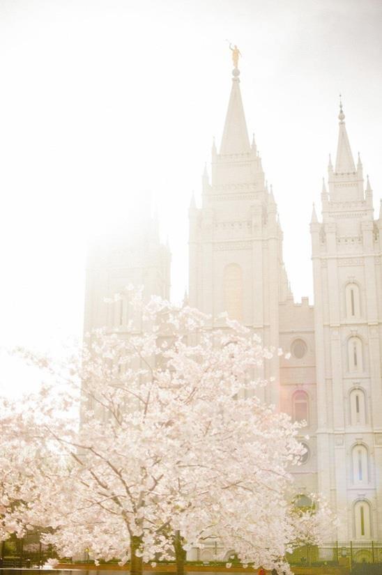 8 mejores imágenes de Temples en Pinterest