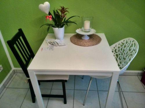 Ikea küchen landhaus gebraucht  Die besten 25+ Ikea kleinanzeigen Ideen auf Pinterest | Gebrauchte ...