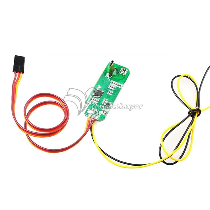 33.46$  Know more - http://ai8pj.worlditems.win/all/product.php?id=32662608873 - Aerial FPV HDMI to AV to Analog Signal Micro Converter for Suony A5000/6000