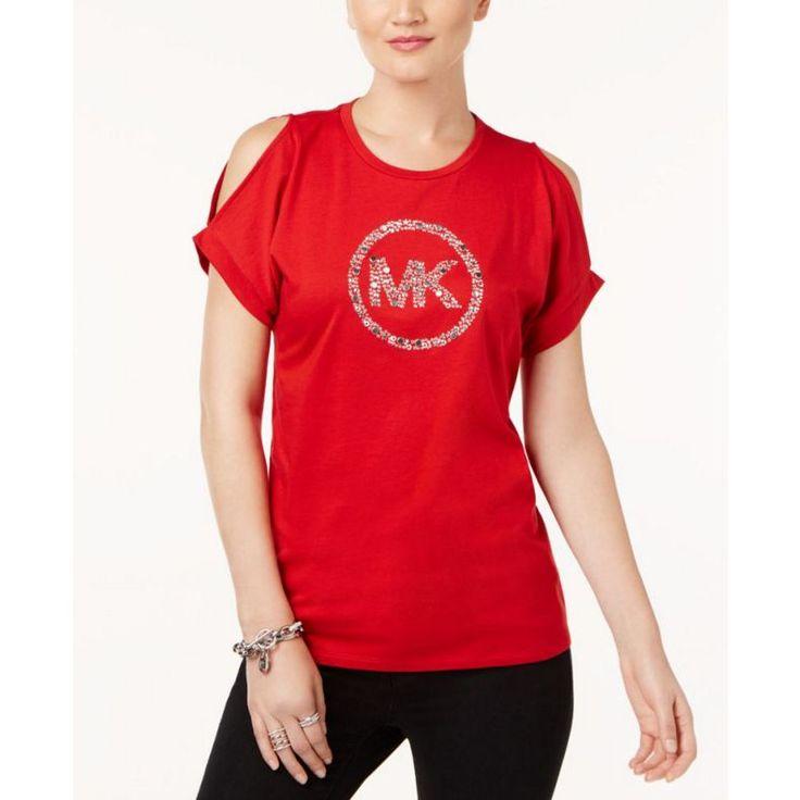 MICHAEL KORS . #michaelkors #cloth #