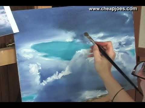 crack tv paint animation tutorial