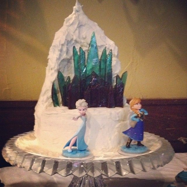296 best Kates cakes images on Pinterest Beauty and the beast